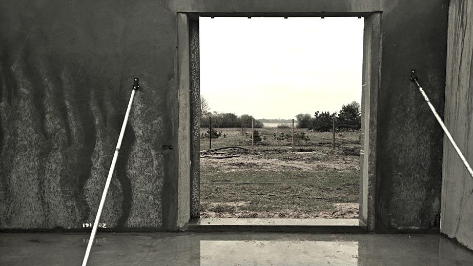 Budowa-Atrialny03