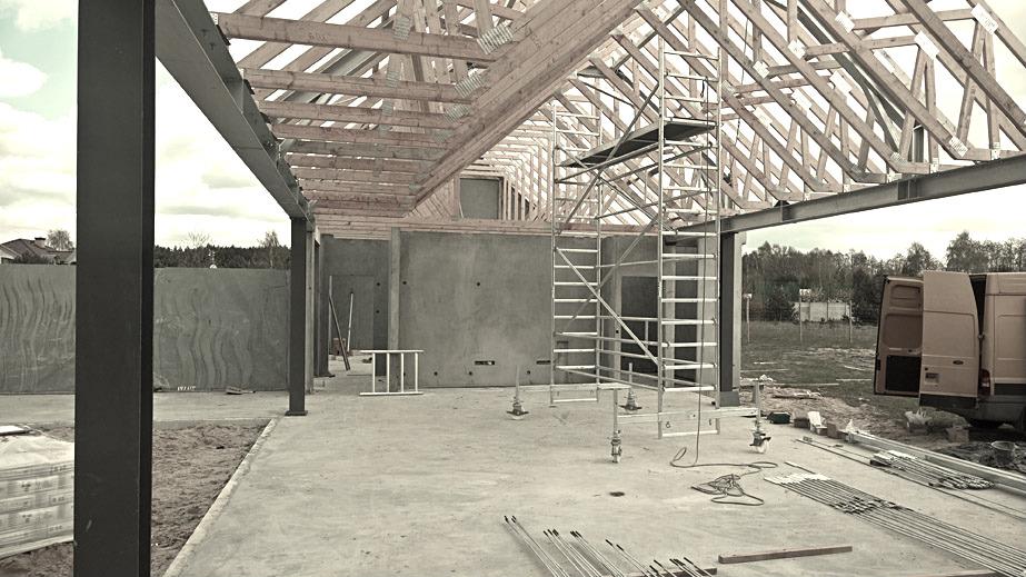 DomAtrialny-Budowa01