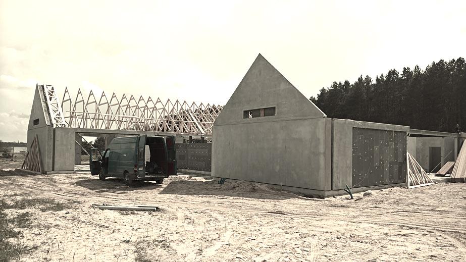 DomAtrialny-Budowa02