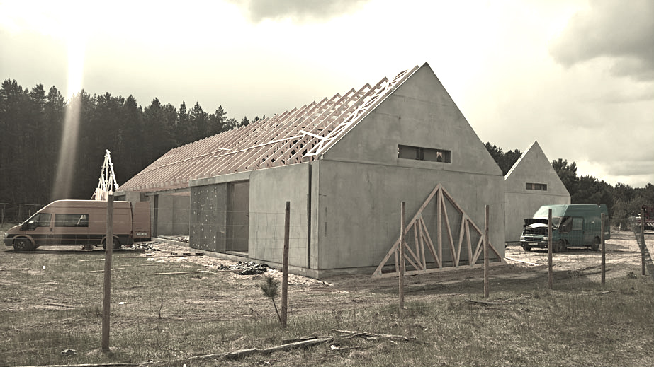 DomAtrialny-Budowa03