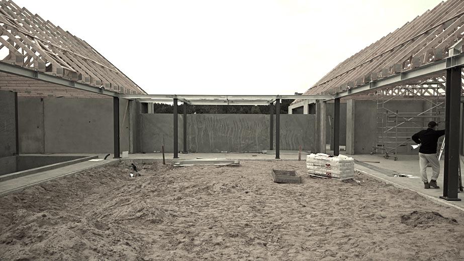 DomAtrialny-Budowa04