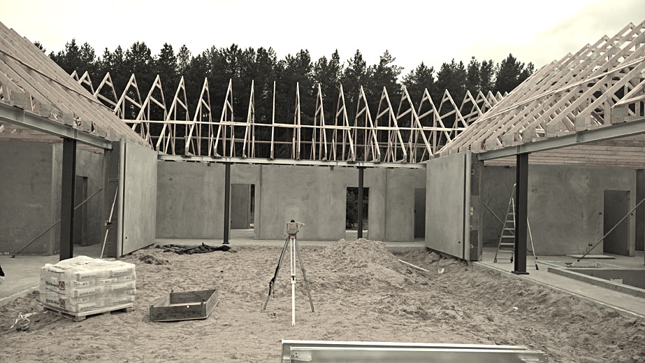 DomAtrialny-Budowa06
