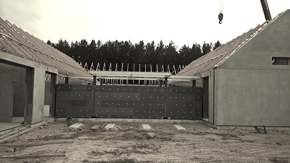 DomAtrialny-Budowa07